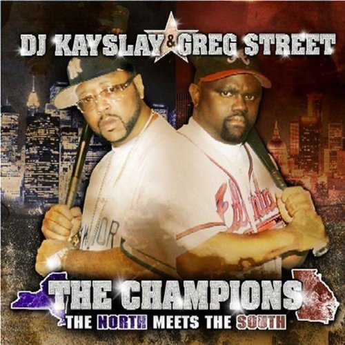 dj-kayslay-the-champions-the-north-meets-the-south-STREETRUNNER-BEATS