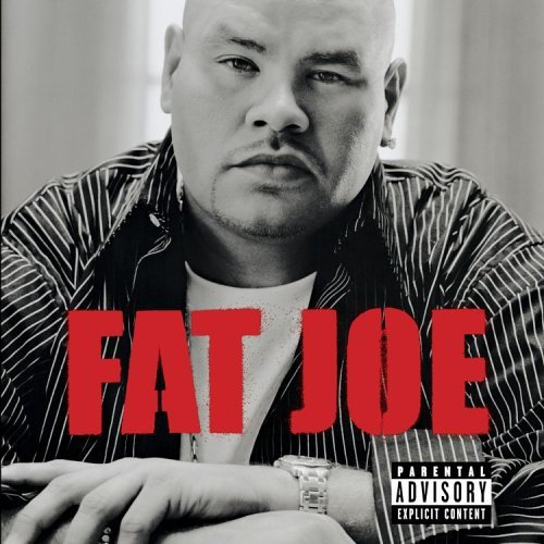 fat-joe_all-or-nothing-intro-STREETRUNNERbeats