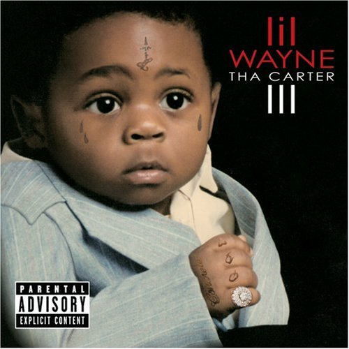 THECARTER3