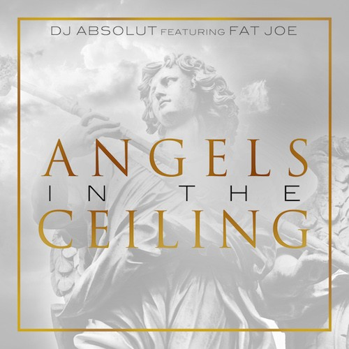 fat-joe-angels-in-the-ceiling-cover-compressed