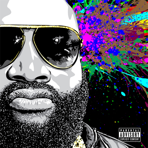 rick-ross-mastermind-deluxe