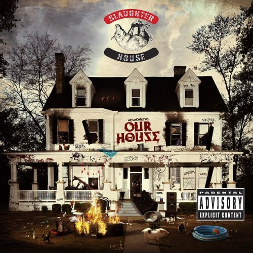 slaughterhouse-welcome-to-our-house-cover-500x500